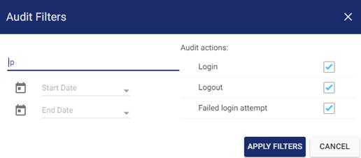 audit2.png